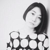 山本 恵美
